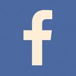 serviços de limpeza e conservação predial em sp icone facebook