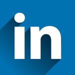 serviços de limpeza e conservação predial em sp icone linkedin