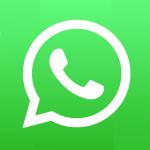 serviços de limpeza e conservação predial em sp chamar no whatsapp